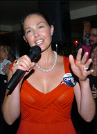 Celebrity Photo: Ashley Judd 2400x3300   809 kb Viewed 151 times @BestEyeCandy.com Added 1021 days ago