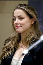 Celebrity Photo: Amber Heard 2000x3000   777 kb Viewed 187 times @BestEyeCandy.com Added 1033 days ago