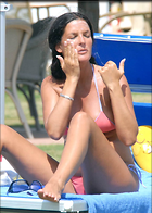 Celebrity Photo: Alessia Merz 999x1400   114 kb Viewed 288 times @BestEyeCandy.com Added 1064 days ago