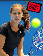 Celebrity Photo: Ana Ivanovic 2300x2964   1.8 mb Viewed 7 times @BestEyeCandy.com Added 1064 days ago