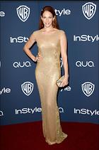 Celebrity Photo: Amanda Righetti 1200x1805   300 kb Viewed 149 times @BestEyeCandy.com Added 1041 days ago