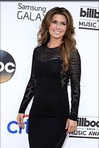 Celebrity Photo: Shania Twain 2072x3100   763 kb Viewed 333 times @BestEyeCandy.com Added 747 days ago