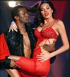 Celebrity Photo: Aida Yespica 931x1024   142 kb Viewed 98 times @BestEyeCandy.com Added 1075 days ago
