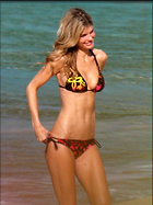 Celebrity Photo: Marisa Miller 500x668   66 kb Viewed 223 times @BestEyeCandy.com Added 1079 days ago