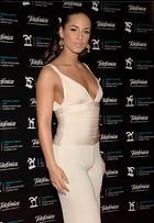 Celebrity Photo: Alicia Keys 551x800   154 kb Viewed 162 times @BestEyeCandy.com Added 1075 days ago
