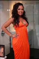 Celebrity Photo: Ashanti 2001x3000   533 kb Viewed 97 times @BestEyeCandy.com Added 1021 days ago
