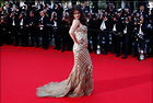 Celebrity Photo: Aishwarya Rai 3500x2361   751 kb Viewed 93 times @BestEyeCandy.com Added 990 days ago