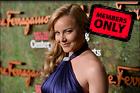 Celebrity Photo: Abbie Cornish 4928x3280   3.1 mb Viewed 9 times @BestEyeCandy.com Added 1091 days ago