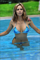 Celebrity Photo: Jessica Jane Clement 845x1270   80 kb Viewed 578 times @BestEyeCandy.com Added 1087 days ago