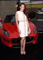 Celebrity Photo: Amanda Righetti 2349x3270   1,067 kb Viewed 61 times @BestEyeCandy.com Added 1073 days ago