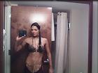 Celebrity Photo: Adrianne Curry 800x600   79 kb Viewed 125 times @BestEyeCandy.com Added 1043 days ago