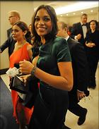 Celebrity Photo: Rosario Dawson 1024x1336   358 kb Viewed 56 times @BestEyeCandy.com Added 805 days ago