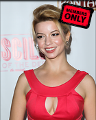 Celebrity Photo: Masiela Lusha 2400x3000   4.0 mb Viewed 21 times @BestEyeCandy.com Added 917 days ago