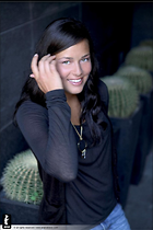 Celebrity Photo: Ana Ivanovic 366x550   58 kb Viewed 152 times @BestEyeCandy.com Added 1044 days ago