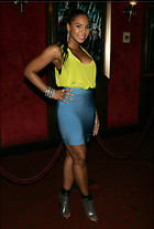 Celebrity Photo: Ashanti 66 Photos Photoset #227545 @BestEyeCandy.com Added 1073 days ago