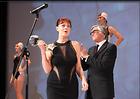 Celebrity Photo: Susan Sarandon 1926x1360   336 kb Viewed 398 times @BestEyeCandy.com Added 800 days ago