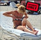 Celebrity Photo: AnnaLynne McCord 1307x1280   377 kb Viewed 16 times @BestEyeCandy.com Added 1075 days ago