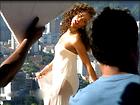 Celebrity Photo: Alicia Keys 10 Photos Photoset #220668 @BestEyeCandy.com Added 1046 days ago