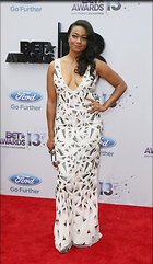 Celebrity Photo: Tatyana Ali 1116x1920   528 kb Viewed 175 times @BestEyeCandy.com Added 1013 days ago