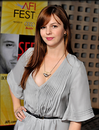 Celebrity Photo: Amber Tamblyn 2289x3000   794 kb Viewed 168 times @BestEyeCandy.com Added 1068 days ago