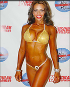Celebrity Photo: Vida Guerra 840x1050   86 kb Viewed 452 times @BestEyeCandy.com Added 1070 days ago