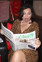 Celebrity Photo: Fran Drescher 1840x2700   517 kb Viewed 522 times @BestEyeCandy.com Added 1092 days ago