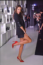 Celebrity Photo: Alessandra Ambrosio 2060x3100   973 kb Viewed 598 times @BestEyeCandy.com Added 1045 days ago