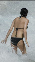 Celebrity Photo: Andrea Corr 722x1270   69 kb Viewed 213 times @BestEyeCandy.com Added 1072 days ago