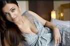 Celebrity Photo: Aishwarya Rai 600x399   56 kb Viewed 157 times @BestEyeCandy.com Added 1071 days ago