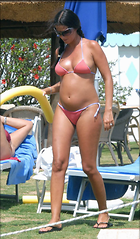 Celebrity Photo: Alessia Merz 999x1707   180 kb Viewed 492 times @BestEyeCandy.com Added 1063 days ago