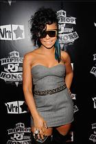 Celebrity Photo: Ashanti 2001x3000   867 kb Viewed 74 times @BestEyeCandy.com Added 1043 days ago