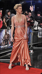 Celebrity Photo: Adrianne Palicki 2096x3688   747 kb Viewed 164 times @BestEyeCandy.com Added 1080 days ago