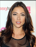 Celebrity Photo: Arianny Celeste 795x1024   250 kb Viewed 217 times @BestEyeCandy.com Added 1082 days ago