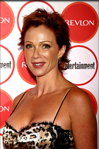 Celebrity Photo: Lauren Holly 900x1349   207 kb Viewed 631 times @BestEyeCandy.com Added 1076 days ago
