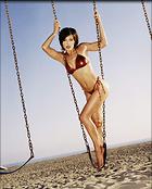 Celebrity Photo: Krista Allen 800x994   93 kb Viewed 171 times @BestEyeCandy.com Added 847 days ago