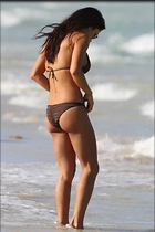 Celebrity Photo: Arianny Celeste 760x1140   45 kb Viewed 158 times @BestEyeCandy.com Added 1072 days ago