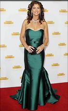 Celebrity Photo: Kathy Ireland 2400x3875   1,029 kb Viewed 39 times @BestEyeCandy.com Added 917 days ago
