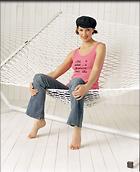 Celebrity Photo: Ashley Judd 3 Photos Photoset #227592 @BestEyeCandy.com Added 1039 days ago