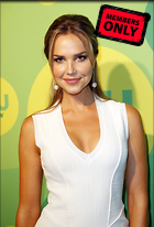 Celebrity Photo: Arielle Kebbel 3840x5648   1.4 mb Viewed 11 times @BestEyeCandy.com Added 1052 days ago