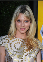 Celebrity Photo: April Bowlby 2102x3000   891 kb Viewed 407 times @BestEyeCandy.com Added 889 days ago