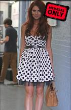 Celebrity Photo: Amy Childs 2535x3888   2.4 mb Viewed 4 times @BestEyeCandy.com Added 1041 days ago