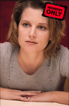 Celebrity Photo: Bridget Fonda 2385x3643   1.4 mb Viewed 6 times @BestEyeCandy.com Added 775 days ago