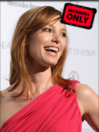 Celebrity Photo: Alicia Witt 2196x2956   3.2 mb Viewed 12 times @BestEyeCandy.com Added 1072 days ago