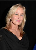 Celebrity Photo: Bo Derek 1336x1864   411 kb Viewed 269 times @BestEyeCandy.com Added 841 days ago
