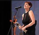Celebrity Photo: Susan Sarandon 1526x1360   433 kb Viewed 598 times @BestEyeCandy.com Added 800 days ago