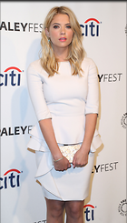Celebrity Photo: Ashley Benson 1711x3000   832 kb Viewed 193 times @BestEyeCandy.com Added 1005 days ago