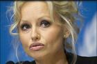 Celebrity Photo: Adriana Sklenarikova 3000x2000   1,042 kb Viewed 60 times @BestEyeCandy.com Added 1055 days ago