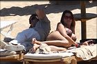 Celebrity Photo: Aida Yespica 3552x2368   663 kb Viewed 122 times @BestEyeCandy.com Added 1073 days ago