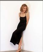 Celebrity Photo: Meg Ryan 981x1200   40 kb Viewed 163 times @BestEyeCandy.com Added 941 days ago
