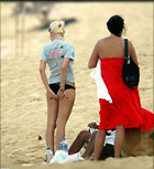 Celebrity Photo: Ashlee Simpson 982x1076   79 kb Viewed 131 times @BestEyeCandy.com Added 1033 days ago